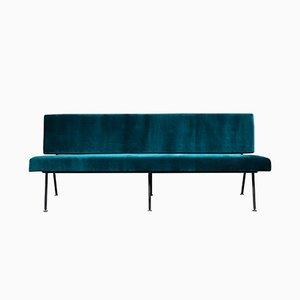 Modell 32 Sofa von Florence Knoll für Knoll International, 1965