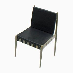 Chaise d'Architecte SE 121 par Egon Eiermann pour Wilde & Spieth, 1965