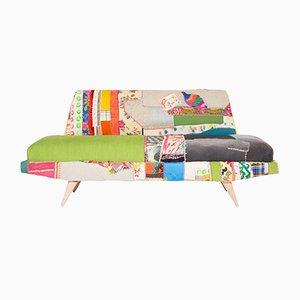 Mini Canapé de TV de Bokja