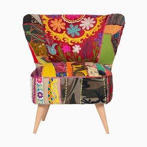 Chaises pour Enfant Mini Lolita de Bokja