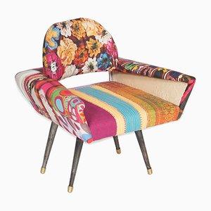 Chaise pour Enfant Couture par Bokja