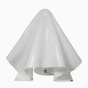 Lampe Ghost par Shiro Kuramata, 1980s