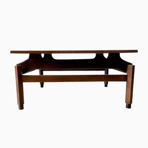 748 Low Table von Ico Parisi für Cassina, 1961