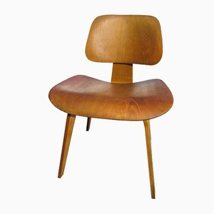 DCW Chair by Charles & Ray Eames for Herman Miller, 1940s
