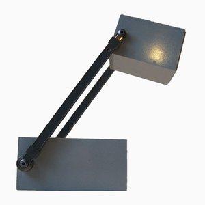 Lampe de Table Lampetit par Verner Panton pour Louis Poulsen, 1970s