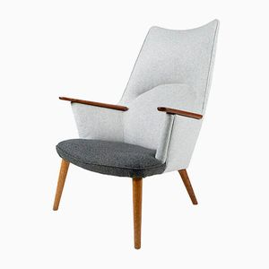 AP-27 Chair by Hans Wegner, 1954