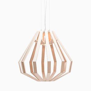 Lampe Apollo par Gael Wuithier