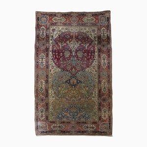Großer orientalischer Teppich, 1920er