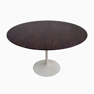 Tulip Table by Eero Saarinen for Knoll International, 1970