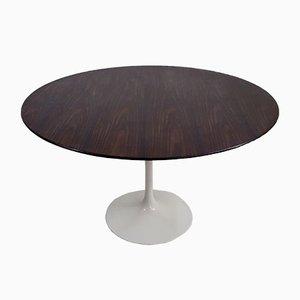 Tulip Tisch von Eero Saarinen für Knoll International, 1970