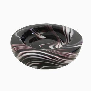Ashtray by Carlo Moretti, 1970s