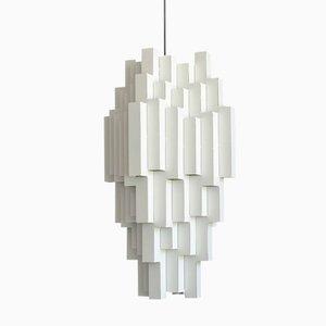 Lámpara de techo TMS 360G de Tom Strala