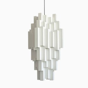 TMS 360G Ceiling Light by Tom Strala