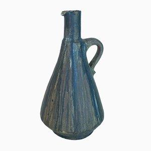 Vase de Sol Vintage paer Gerhard Liebenthron, 1971