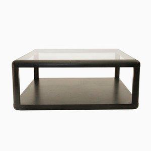 Table Basse Modèle T114 par Centro Progetti Tecno pour Tecno, 1975