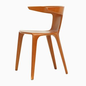 Rothko Chair by Alberto Liévore, 1989