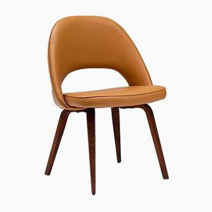 Vintage Executive Chair by Eero Saarinen for Knoll