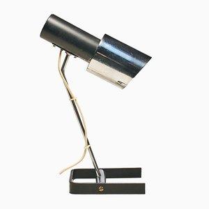 Lampada da tavolo N55 di Kovona, anni '60