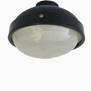 Lampada da soffitto a diffusione di Gino Sarfatti per Arteluce, 1960