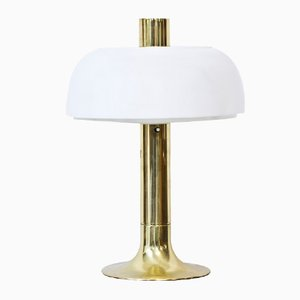 Lampe de Table de Hans Agne Jakobsson, 1960s