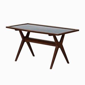 Table Basse par Stig Lindberg pour Gustavsberg, 1950s