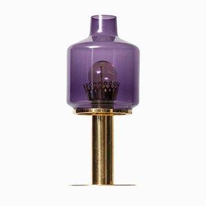 Lampe de Bureau Modèle B-102 de Hans-Agne Jakobsson, 1950s