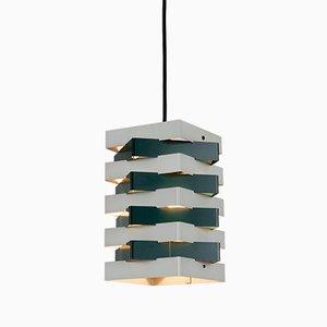 Lampe Star Vintage par J.J.M. Hoogervorst pour Anvia