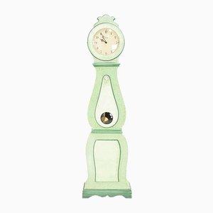 Reloj Mora sueco vintage