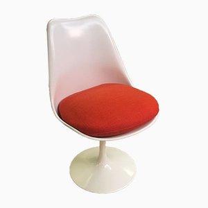Vintage Stuhl von Eero Saarinen für Knoll International