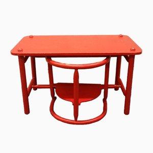 set denfant anna par karin mobring pour ikea - Table De Salle A Manger Ikea1962