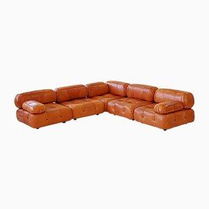Camaleonda Lounge Sofa von Mario Bellini für B&B Italia, 1971