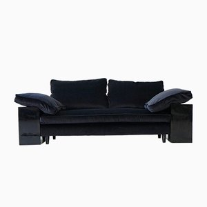 Vintage Lota Sofa by Eileen Gray