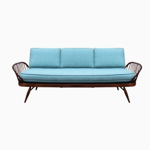 Daybed by Lucian Ercolani for Ercol, 1950s