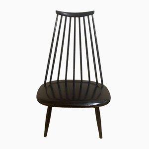 Mademoiselle Chair by Ilmari Tapiovaara for Asko, 1965
