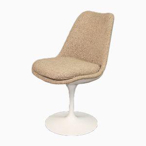 Tulip Chair Drehstuhl von Eero Saarinen für Knoll, 1960er
