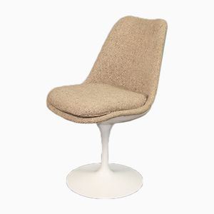 Tulip Swivel Chair by Eero Saarinen for Knoll, 1960s