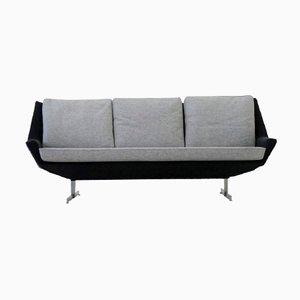 Mid-Century Canapé Sofa from Knoll