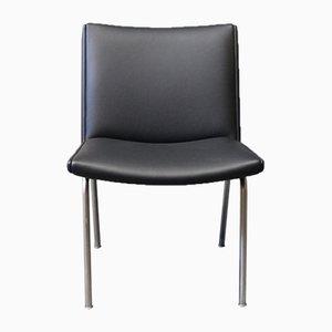 Airport Chair AP-38 par Hans J. Wegner pour A.P. Stolen, 1960s
