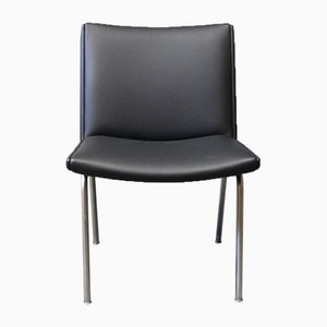 AP-38 Airportchair by Hans J. Wegner for A.P. Stolen, 1960s