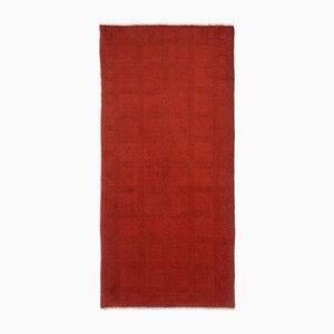 Handgeknüpfter Teppich von Eugène Printz, 1930er