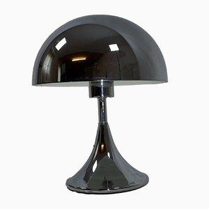 Lampada da tavolo Art Déco, Scandinavia