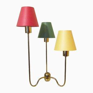 Lampe de Table par Josef Frank pour Svenskt Tenn, 1970s