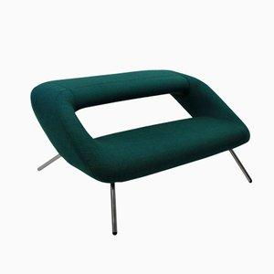 Modernes Italienisches Sofa