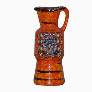 Vaso modello nr. 72/20 vintage di Dumler & Breiden