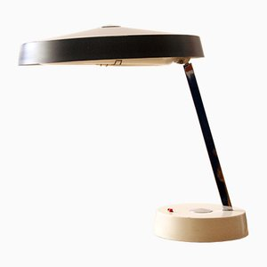 Mid-Century Desk Lamp from Helo