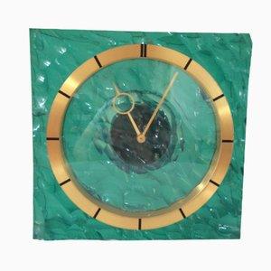 Vintage Uhr von Jaeger Le Coultre