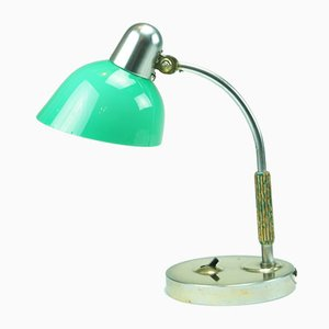Model L 99mc Table Lamp from Siemens, 1930s