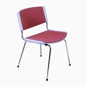 Mid-Century Model ND 150 Chair by Nanna Ditzel for Kolds Savvaerk