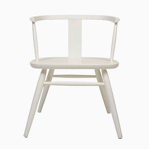 Chaise de Salon Maun Windsor en Couleur par Patty Johnson