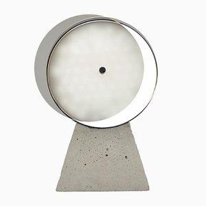 Syzygy Eclipse Tischlampe von OS ∆ OOS